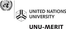 UNU-MERITlogo_black