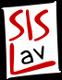 logo_sislav