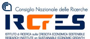 logo532