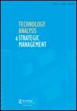tecnologyanalysis