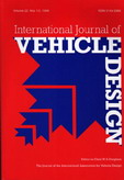 vehicledesign