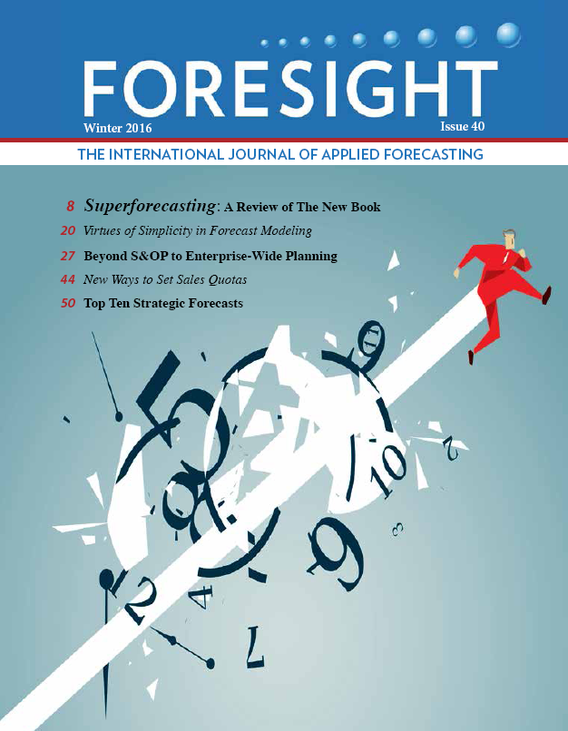 foresight5