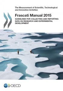 frascati2015